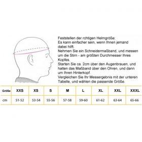 maattabel-beltenick-helm-600×800