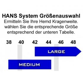 maattable-hans-600×800