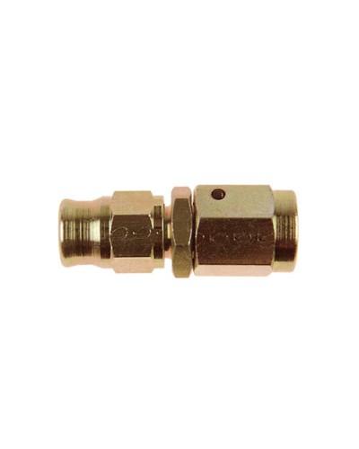 nippel-m10x-1-inwendig-met-draaier-400×500