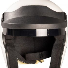 open-face-beltenick-helm-voor-medium-600×800
