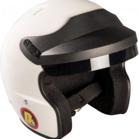 open-face-beltenick-helm-medium-600×800