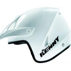 kenny-trial-white-1-medium-300×250