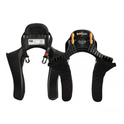 uitrusting-voor-rijders-en-bijrijders-stand-21-hans-systemen-hans-systemen-stand-21-hans-systeem-20-model-club-stand-21-hans-systeem-20-model-club-400×400