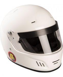Integraal Helmen Fia