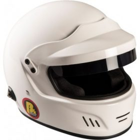 racing-helm-fia-beltenick-medium-400×400