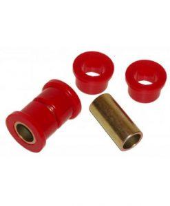 Urtehaan set torsie staaf rubbers