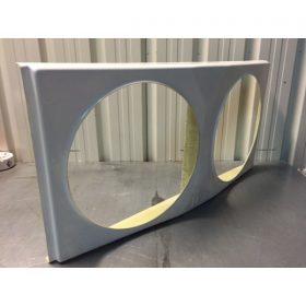 radiateur-koelkap-dubbel-vin-600×800